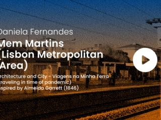 OS2 - Mem Martins(Lisbon Metropolitan Area)